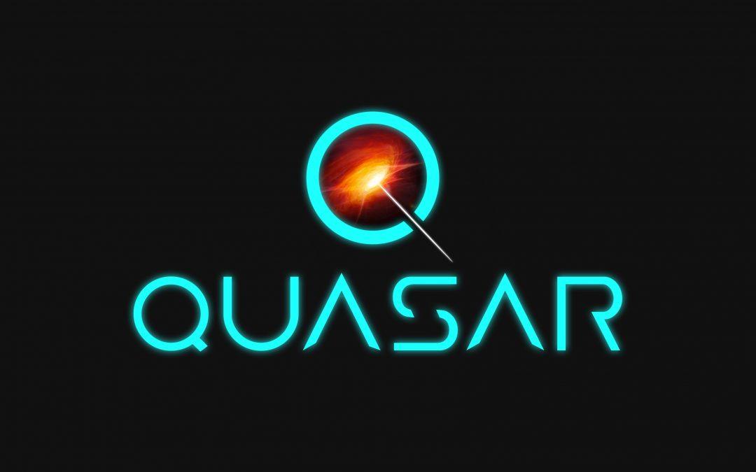 Wauters Automotive announces Quasar QSR-01 Engine